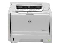 HP LaserJet P CE461A#B19