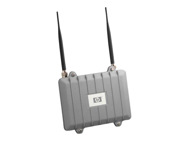 HP J9368B E-MSM320-R Access Point | Comms Express
