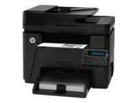HP LaserJet Pro MFP M225dn - imprimante multifonctions ( Noir et blanc )