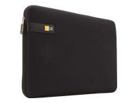 """Case Logic 13.3"""" Laptop and MacBook Sleeve - housse d'ordinateur portable"""