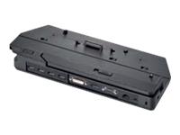 Fujitsu Options S26391-F1187-L110