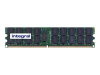 Integral Europe DDR2 IN2T2GRWWEX2