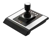 AXIS T8311 Video Surveillance Joystick - manette de jeu - USB