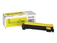 Kyocera Document Solutions  Cartouche toner 1T02HMAEU0