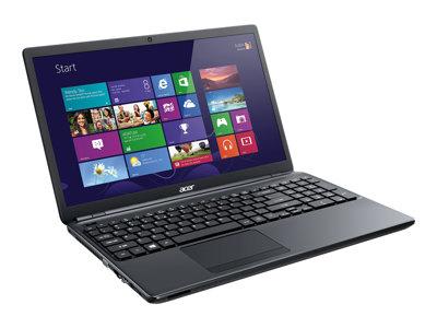 Acer Aspire E1-570-33214G50Dnkk