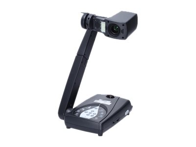 AVerVision M70 Document camera