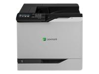 Lexmark Imprimantes laser couleur 21K0230