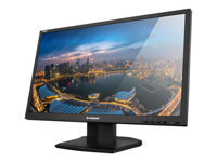 "Lenovo ThinkVision LT2423 LED-skærm 24"" (24"" til at se)"