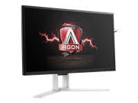 Aoc Ecran LCD AG271QX