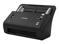 Epson WorkForce DS-860 - Escáner de documentos - a dos caras