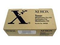 XEROX T�ner Negro (6.000 p�ginas) Para M15106R00586