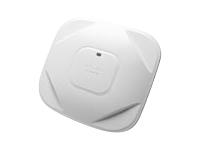 Cisco Aironet 1602i Standalone Trådløs forbindelse Wi-Fi Dobbeltbånd