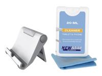 Newstar Produits Newstar NS-MKIT100
