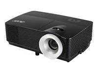 Acer X122 DLP-projektor 3D 3000 lumen XGA (1024 x 768) 4:3