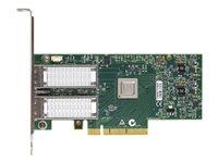 Dell Pieces detachees 540-BBEP
