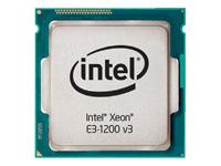 Intel BX80646E31220V3
