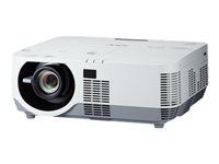 Nec Projecteurs DLP 60003901