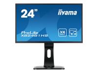 Iiyama - ProLite LCD