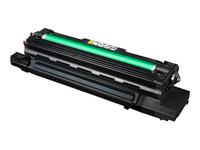 Samsung Cartouche toner CLX-R838XK/SEE