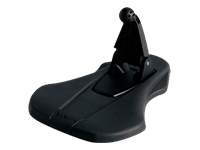 Garmin Portable friction mount Bilholder