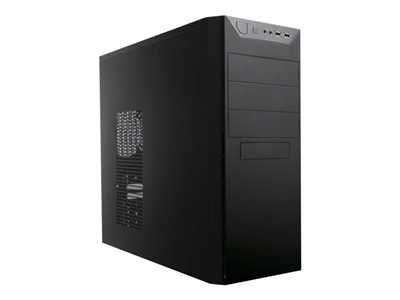 Antec Value Solution VSK-4000E