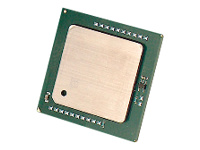 Hewlett Packard Enterprise  Processeur 718359-B21