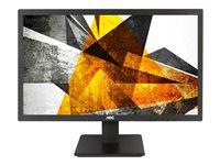 AOC E2475SWJ 24 Inch Full HD Monitor