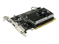 Sapphire RADEON R7 240 with Boost