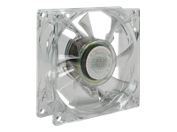 Cooler Master BC 80 Blue LED Fan