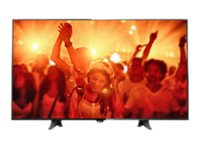Philips 32PFS4131/12, Full HD Ultra Slim LED TV 32 DVB T/C/T2/T2