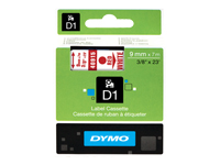 Dymo Consommables Dymo S0720700