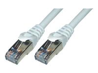 MCL Samar Cables et cordons r�seaux FCC6BMHF-5M