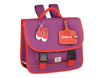 BENSIMON Colors - cartable