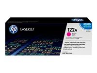 HP Cartouches Laser Q3963A
