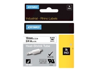 Dymo Consommables Dymo 18057
