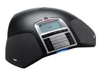 Avaya B149 - téléphone pour conférence avec ID d'appelant