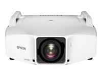 Epson produits Epson V11H608040
