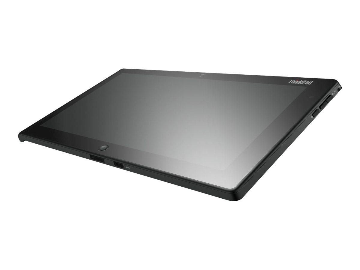 Education Technologies, Inc - Lenovo - Lenovo ThinkPad