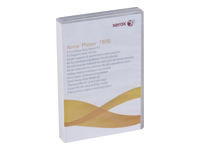 Xerox Options Xerox 097S04341