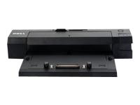 Dell Pieces detachees Dell 452-11506