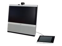 Cisco TelePresence System EX60
