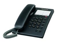 Panasonic KX TS550B