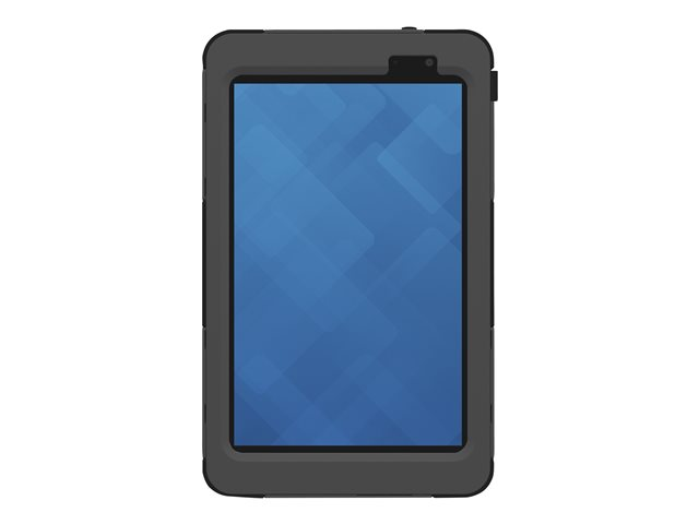 Image of Targus SafePORT Max Pro - hard case for tablet
