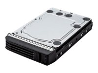 BUFFALO - disco duro - 2 TB - SATA 6Gb/s