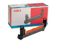 Oki Consommables 41963407