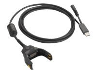 Motorola USB Active Sync Cable