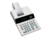 Canon Calculatrice 0216B001