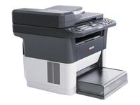 Kyocera Document Solutions  Produits Kyocera 870B61102M53NL0