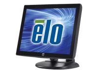 Elo Touch Ecrans tactiles E779029