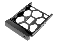 Synology Disk Tray (Type D6) - adaptateur pour baie de stockage